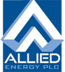 Allied Energy ltd